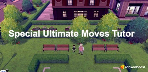 Wyndon-special-ultimate-moves-tutor