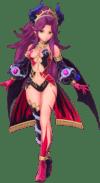angela dark spellbinder class