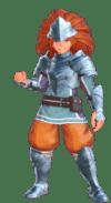 duran-knight-class