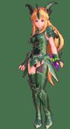 riesz Dragon Master class
