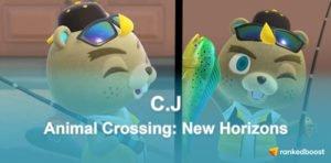 Animal-Crossing-New-Horizons-C.J
