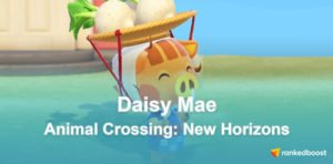 Animal-Crossing-New-Horizons-Daisy-Mae