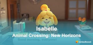Animal-Crossing-New-Horizons-Isabelle