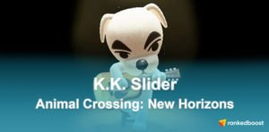 Animal-Crossing-New-Horizons-K.K.-Slider