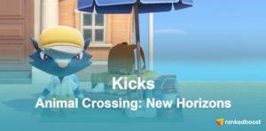 Animal-Crossing-New-Horizons-Kicks