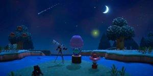 Animal-Crossing-New-Horizons-Shooting-Star
