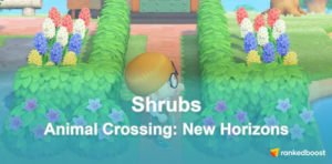 Animal-Crossing-New-Horizons-Shrubs