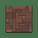Dark Chocolates Flooring