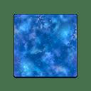 Galaxy Flooring