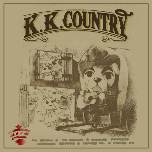 K.K. Country