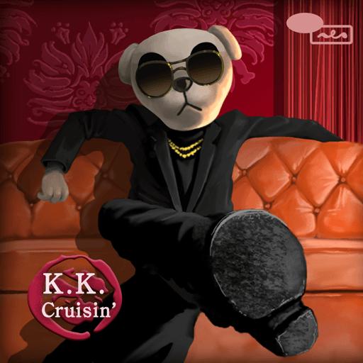 K.K. Cruisin