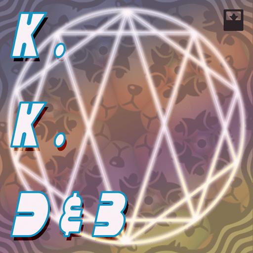 K.K. D&B