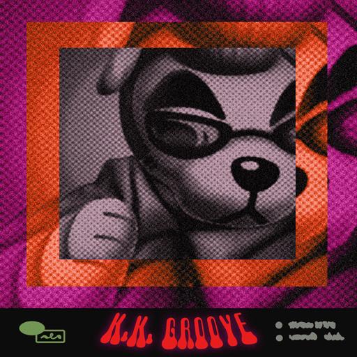 K.K. Groove
