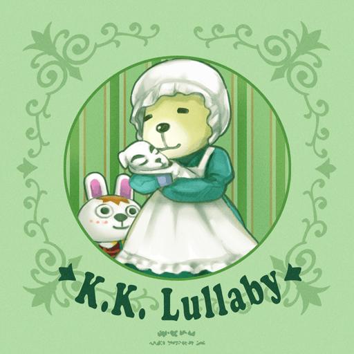 K.K. Lullaby