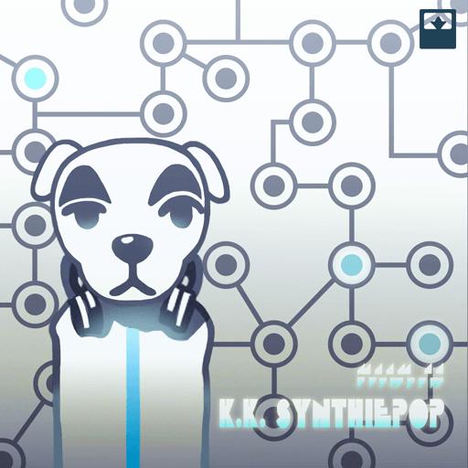 K.K. Synth