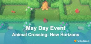 May-Day-Event-Animal-Crossing-New-Horizons