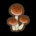 Skinny Mushroom Animal Crossing New Horizons