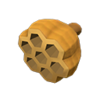 Wasp Nest Animal Crossing New Horizons