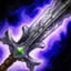 Blade Of The Ruined King Wild Rift