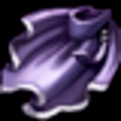 Cloak Of Agility Wild Rift