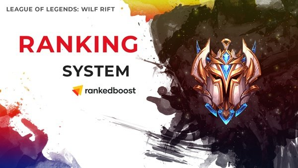 League-of-Legends-Wild-Rift-Rankings-System