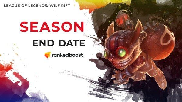League-of-Legends-Wild-Rift-Season-End