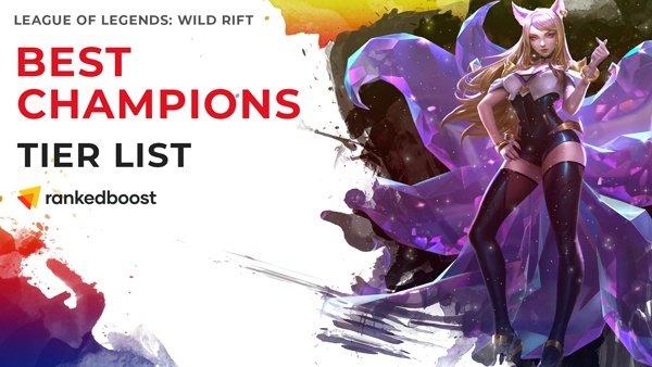 LoL-Wild-Rift-Best-Champion-Tier-List