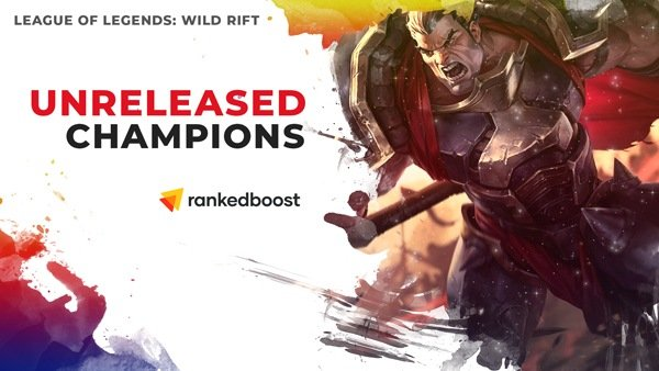LoL-Wild-Rift-Confirmed-Unreleased-Champions