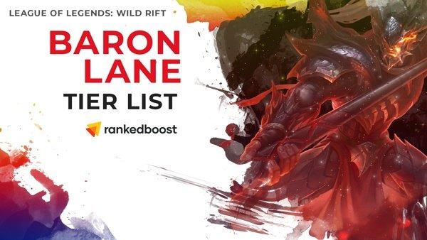 LoL-Wild-Rift-Top-Lane-Tier-List