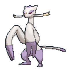 Pokemon Sword And Shield Mienshao Locations Moves Weaknesses