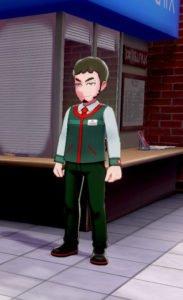 Rail-Staff-Pokemon-Sword-And-Shield