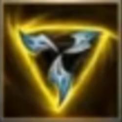 Trinity Force Wild Rift
