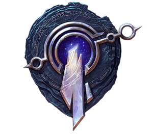 Legends of Runeterra Targon Cards List