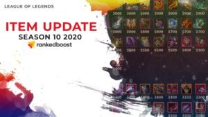 LoL-Items-Update-Season-10-2020