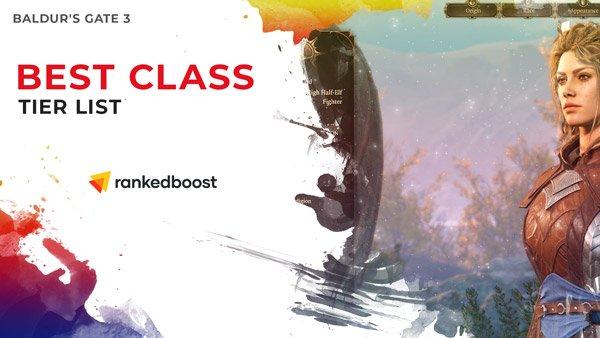 BG3-Best-Class-Tier-List