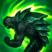 Backbone League of Legends Wild Rift