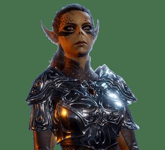 Githyanki-Race-Baldur's-Gate-3