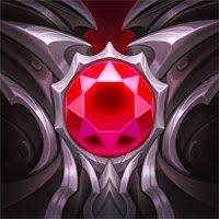 Grand Master Summoner Icon Season 10 Reward