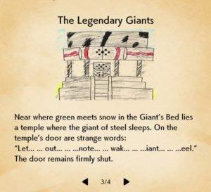 How To Get Registeel Legendary Clue Guide