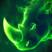 Hunter Titan League of Legends Wild Rift