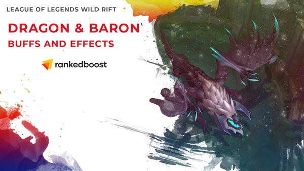 LoL-Wild-Rift-Dragon-and-Baron-Buffs
