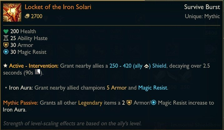 Locket-of-the-Iron-Solari-Mythic-Support-Item