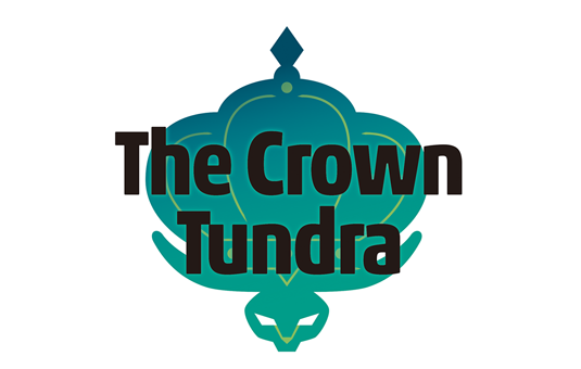 Pokemon Sw and Sh Crown Tundra Spawn Locations