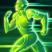 Spirit Walker League of Legends Wild Rift