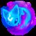 Summon Aery League of Legends Wild Rift