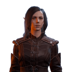 half-elf-Race-Baldur's-Gate-3