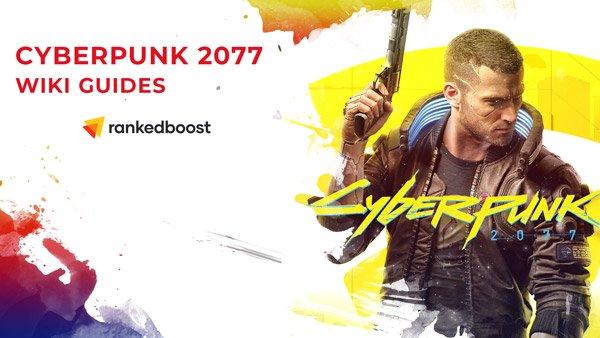 Cyberpunk-2077-Wiki-Guides