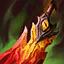 Death's Dance League of Legends