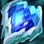 Frozen Heart League of Legends