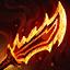 Guinsoo's Rageblade League of Legends